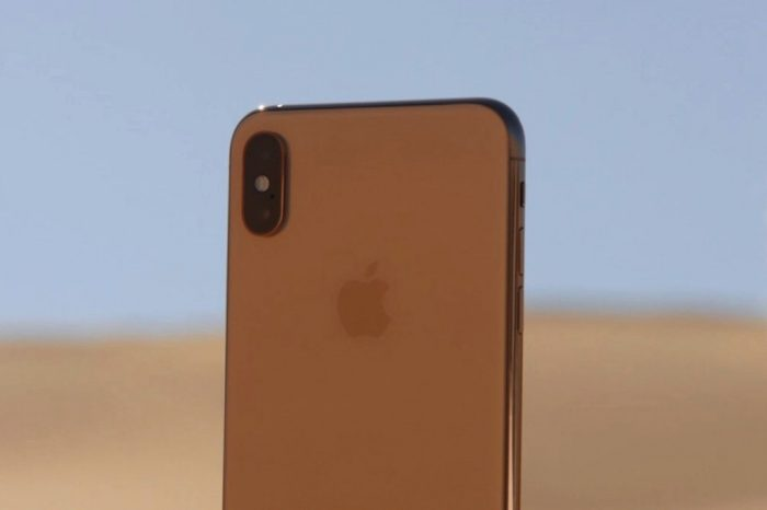 Apple 5G destekli iPhone'u 2020'den önce çıkarmayacak