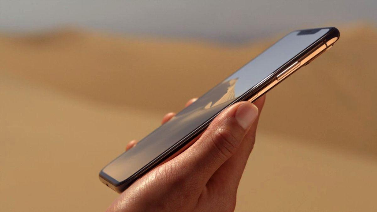 iPhone çok yakında gereksiz aramaları tespit edebilir