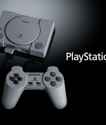 PlayStation Classic alanında öncü 20 oyunla birlikte geliyor