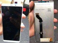 Nokia X7 sızıntısı çentiksiz ekrana daha yakından bakmayı sağlıyor