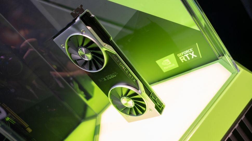 Nvidia GeForce RTX 2080 Ti'de görülen sorunlar can sıkıyor