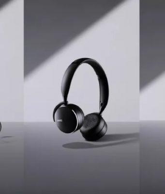 Samsung AKG markası altında üç yeni kablosuz kulaklık çıkardı