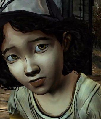 The Walking Dead'in stüdyosu Telltale Games'te büyük çaplı işten çıkarma