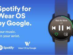 Spotify Wear OS platformu için bağımsız çalışabilen uygulama hazırladı
