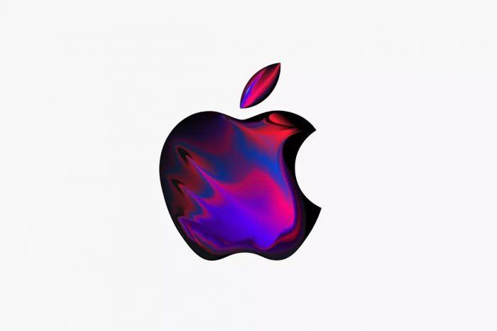 Apple sanatçı geliştirme platformu Platoon'u satın aldı