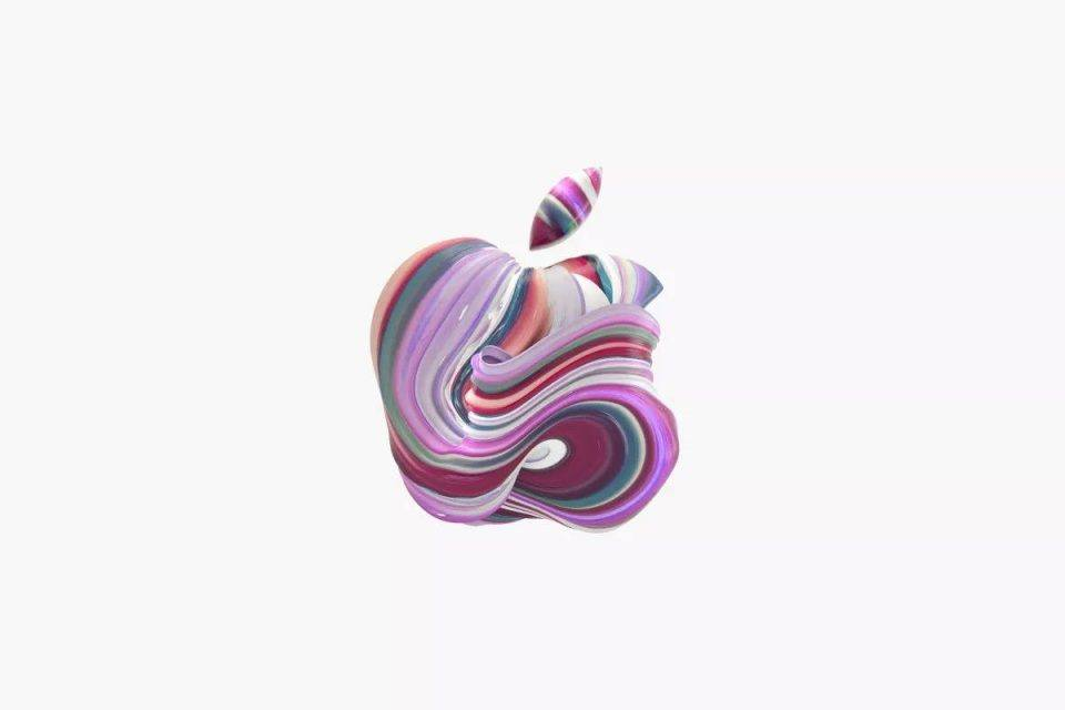 apple oscar