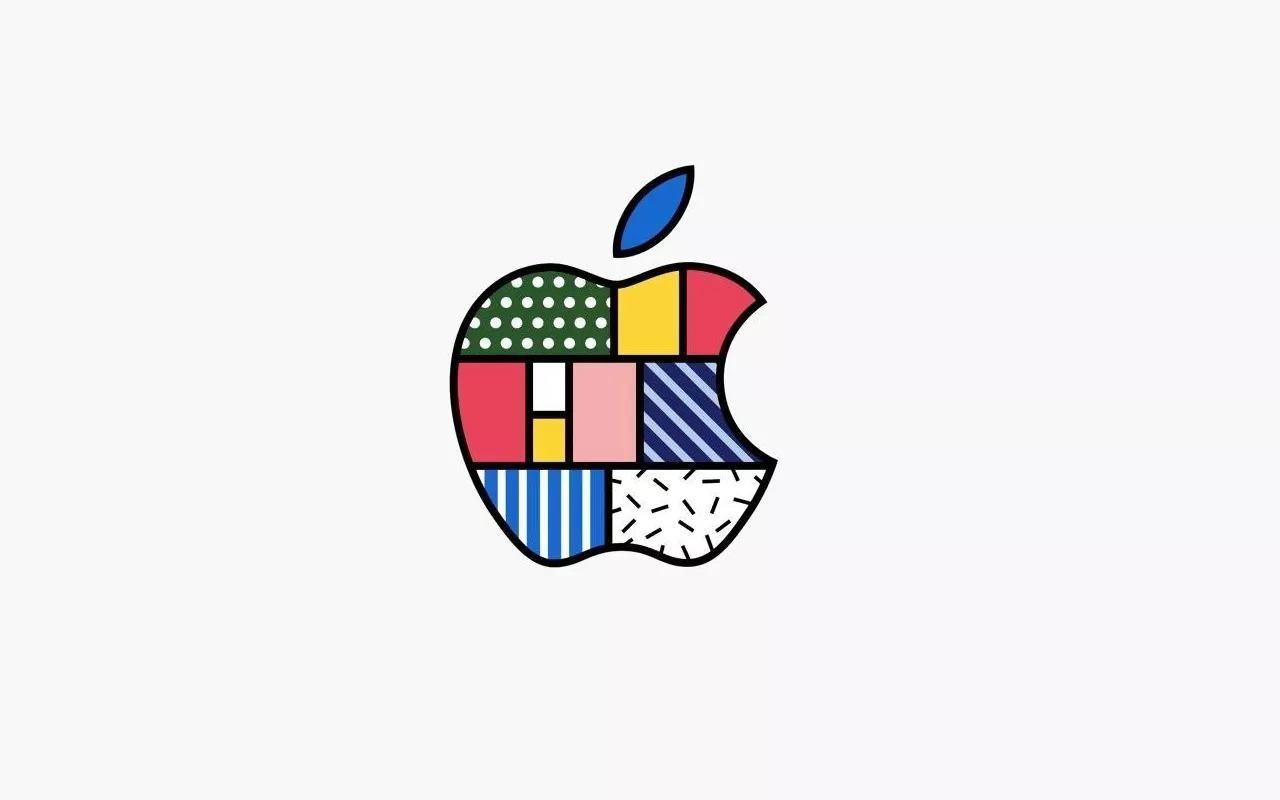 Apple iPhone, iPad ve Mac'lerin satış rakamlarını açıklamayacak