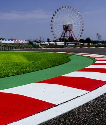 F1 Japonya GP 2018: Saat kaçta, nasıl canlı izlenir?