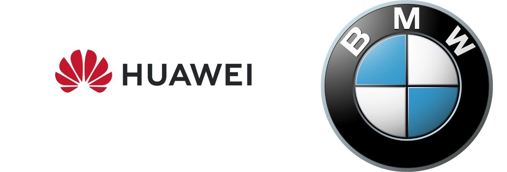 Huawei ve BMW Group'tan yüksek performanslı bilgi işlem iş birliği