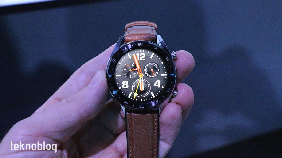 huawei watch gt türkiye fiyatı