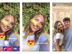 Instagram siber zorbaları yapay zekâ yardımıyla yakalayacak