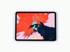 Netflix iOS uygulaması yeni iPad Pro modelleri için tam destek sunuyor