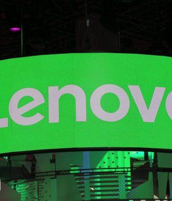 Lenovo PC pazarının zirvesindeki yerini sağlamlaştırdı