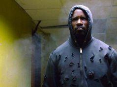 Netflix bir Marvel dizisini daha bitiriyor: Luke Cage'in macerası sona eriyor