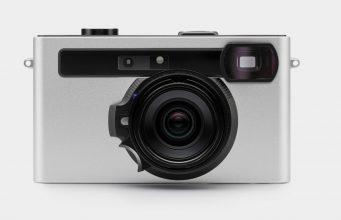 Pixii Leica M lenslerini destekleyen ve akıllı telefon odaklı ilginç bir kamera