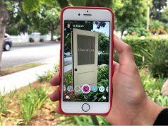 Snapchat Snap Originals ile kullanıcı sayısındaki düşüşü durdurmak istiyor