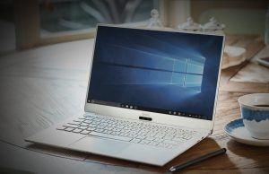 Windows 10 Ekim 2018 Güncellemesi nasıl indirilir?