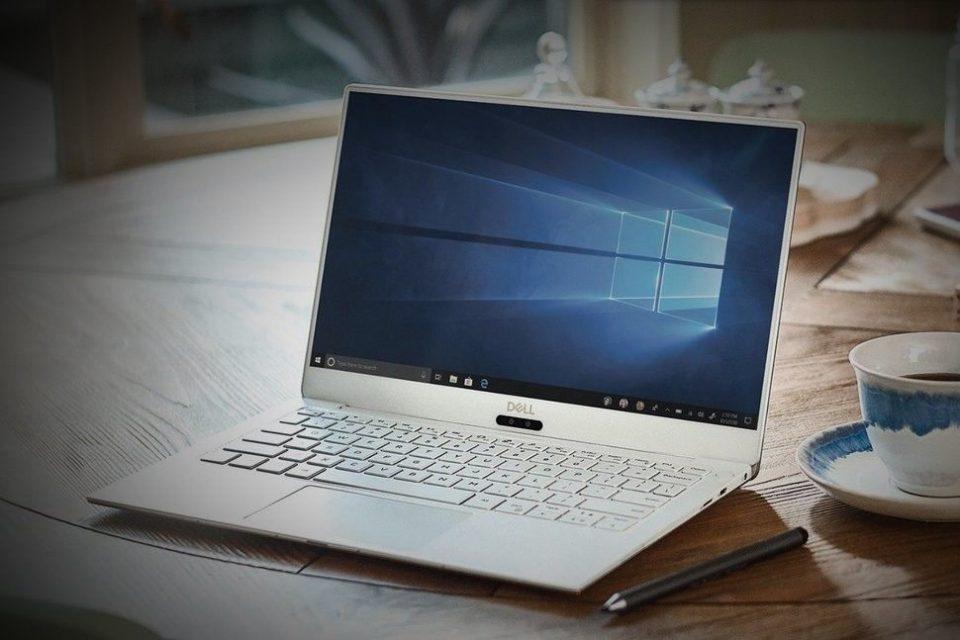 windows 10 ekim 2018 güncelleştirmesi nasıl