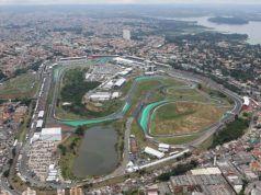 F1 Brezilya GP 2018: Saat kaçta, nasıl canlı izlenir?