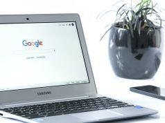 En iyi Google arama ipuçları ve püf noktaları