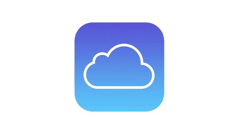 Apple iCloud saklama alanı fiyatlarına zam yapıyor