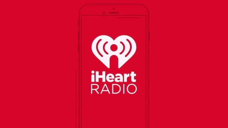 Apple iHeartRadio yatırımıyla Beats 1'ı Apple Music'in dışına taşıyabilir