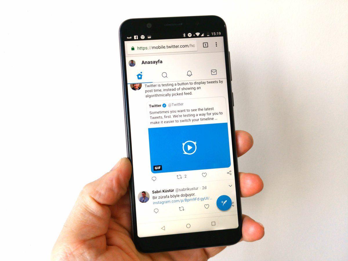 """iPhone ve Android telefonları için en iyi """"Lite"""" uygulamalar"""