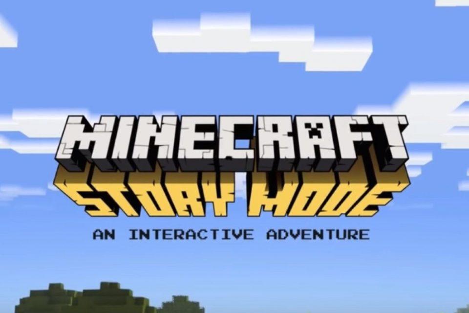 interaktif minecraft