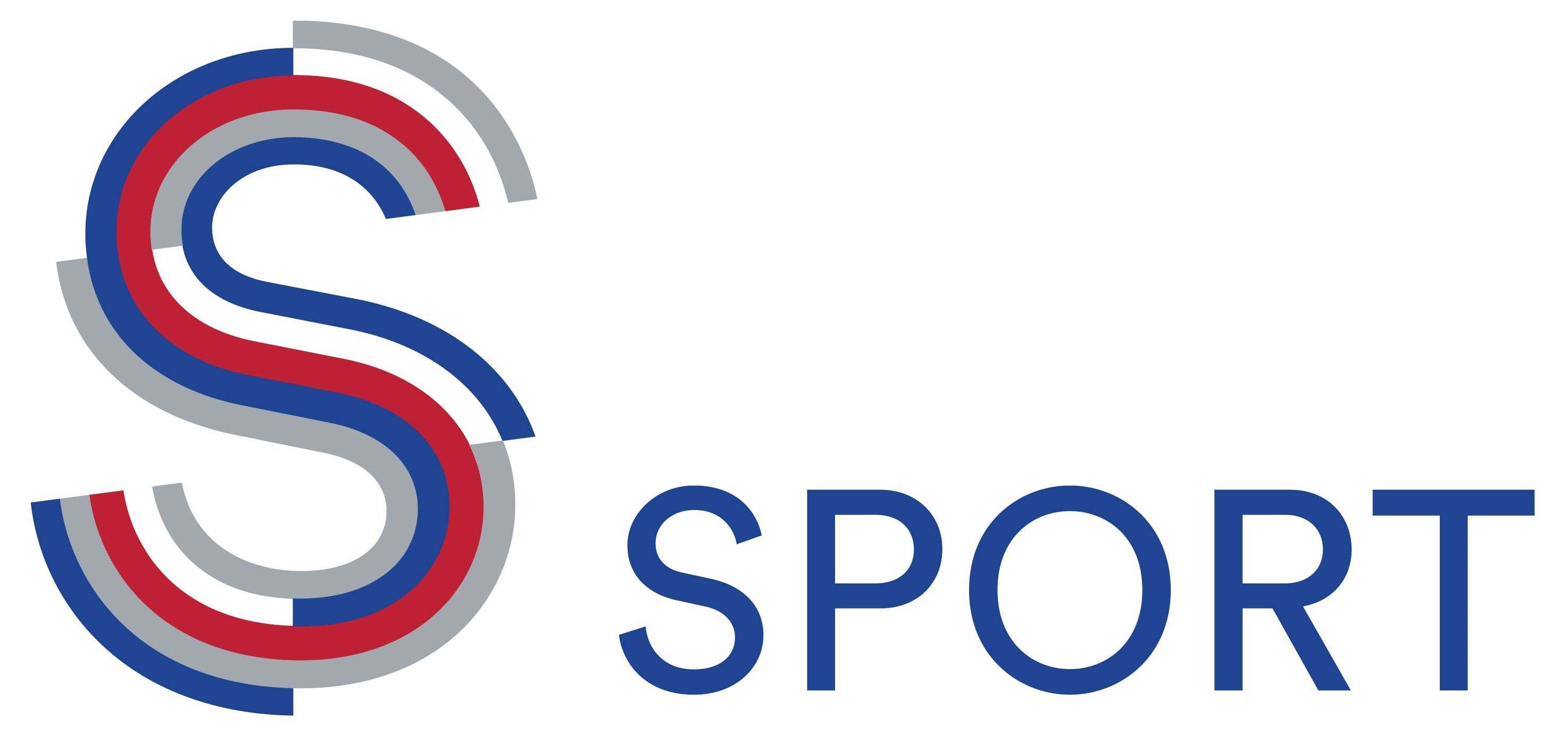 S Sport'un kardeş spor kanalı S Sport2 TV+'a geliyor