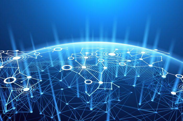Huawei küresel blok zinciri servisini faaliyete geçirdi