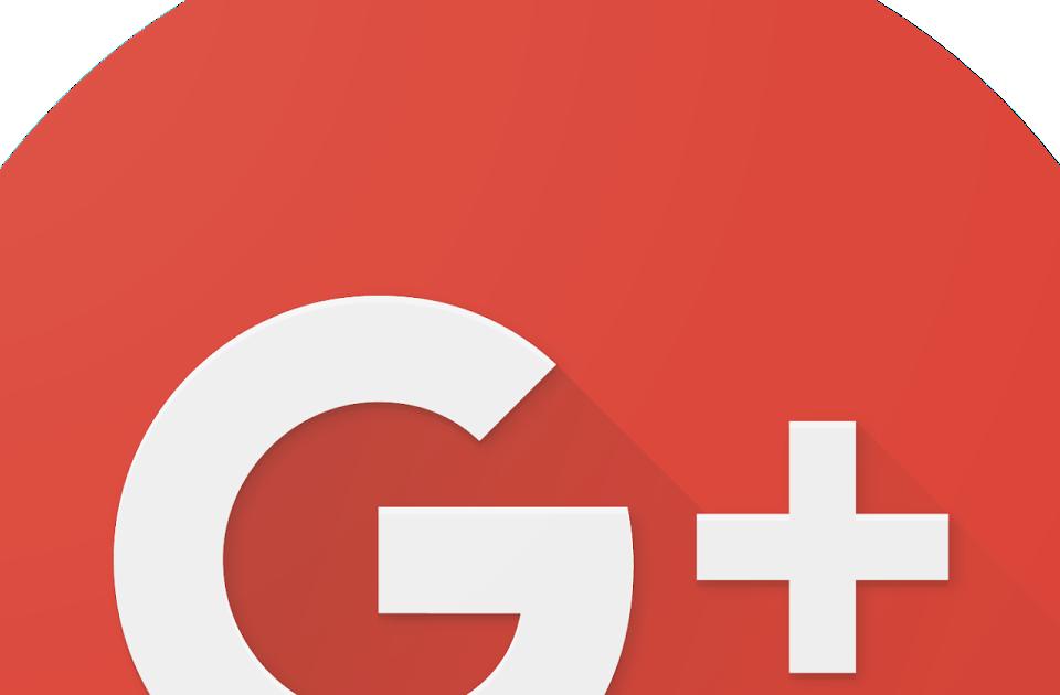 Yeni güvenlik açığı Google+'ın kapanış tarihini erkene çekti
