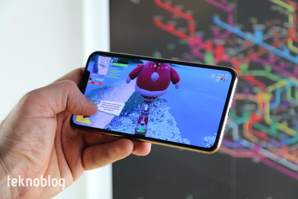 Yeni iPhone, iPad veya Android telefonunuz için en iyi oyunlar (2019)