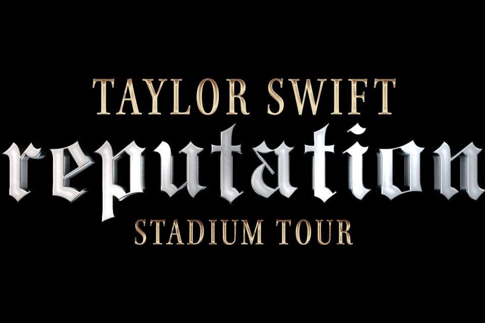 Yeni yıla Netflix'te Taylor Swift ile birlikte girin - Video