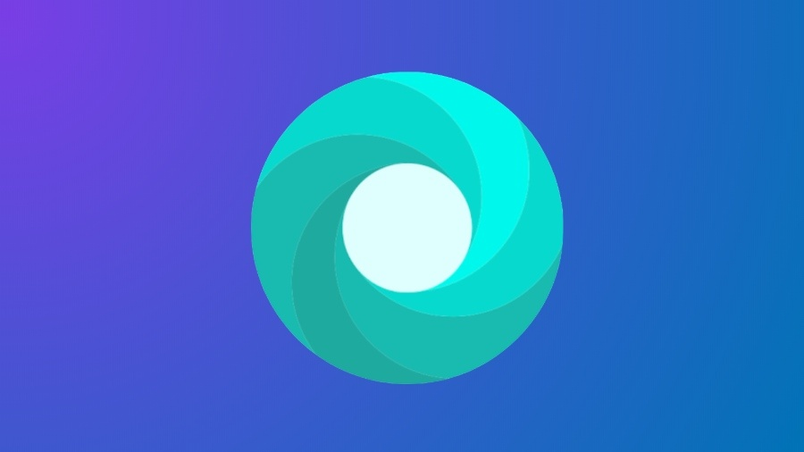 xiaomi mint browser