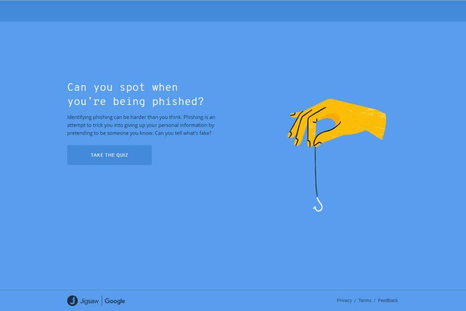 google yemleme