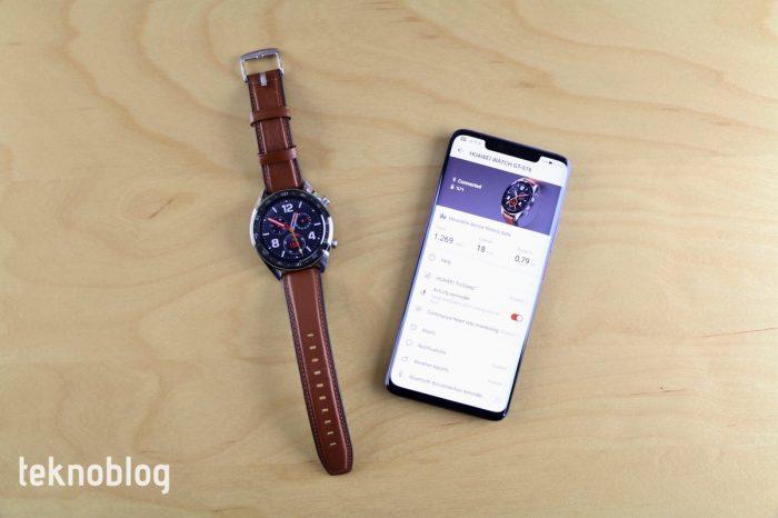 Huawei Mate 20 Pro: Aksesuarlar ile deneyiminizi zenginleştirin