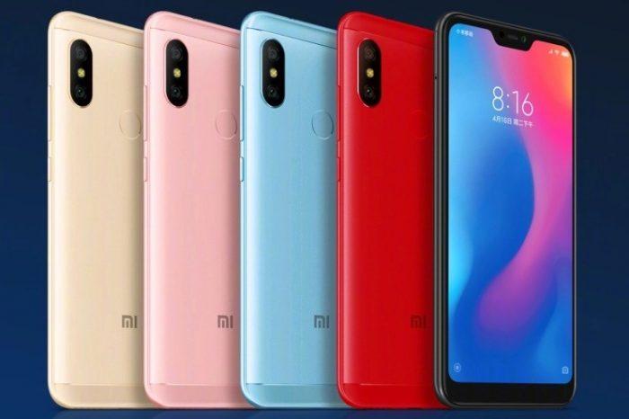 Redmi Xiaomi'den bağımsız bir marka oluyor